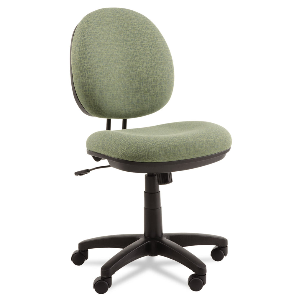 CHAIR,TASK,SWVL/TILT,GN