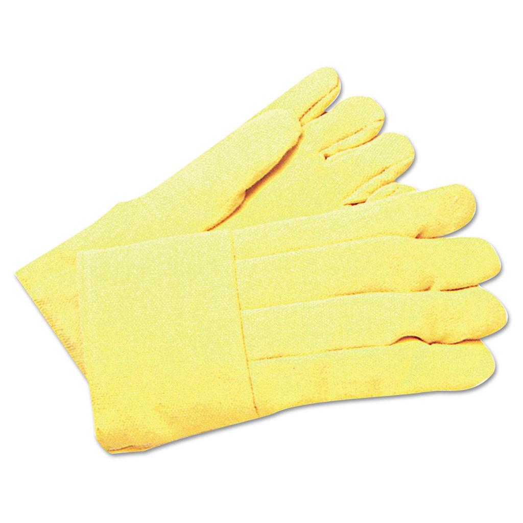 GLOVES,KELVAR HIHEAT WOOL