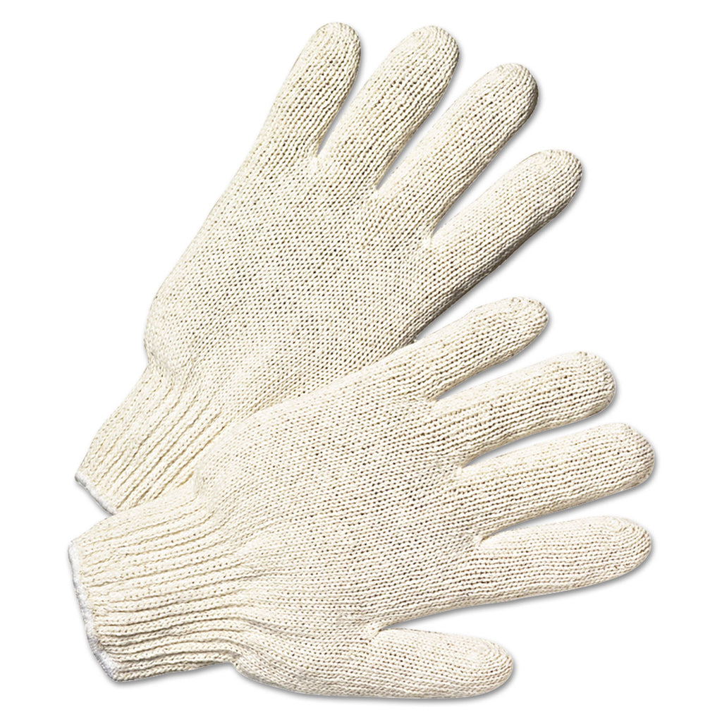 GLOVES,KNIT,STRIING