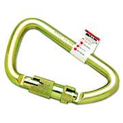 "HARNESS,AUTO LOCK 1""OPEN"
