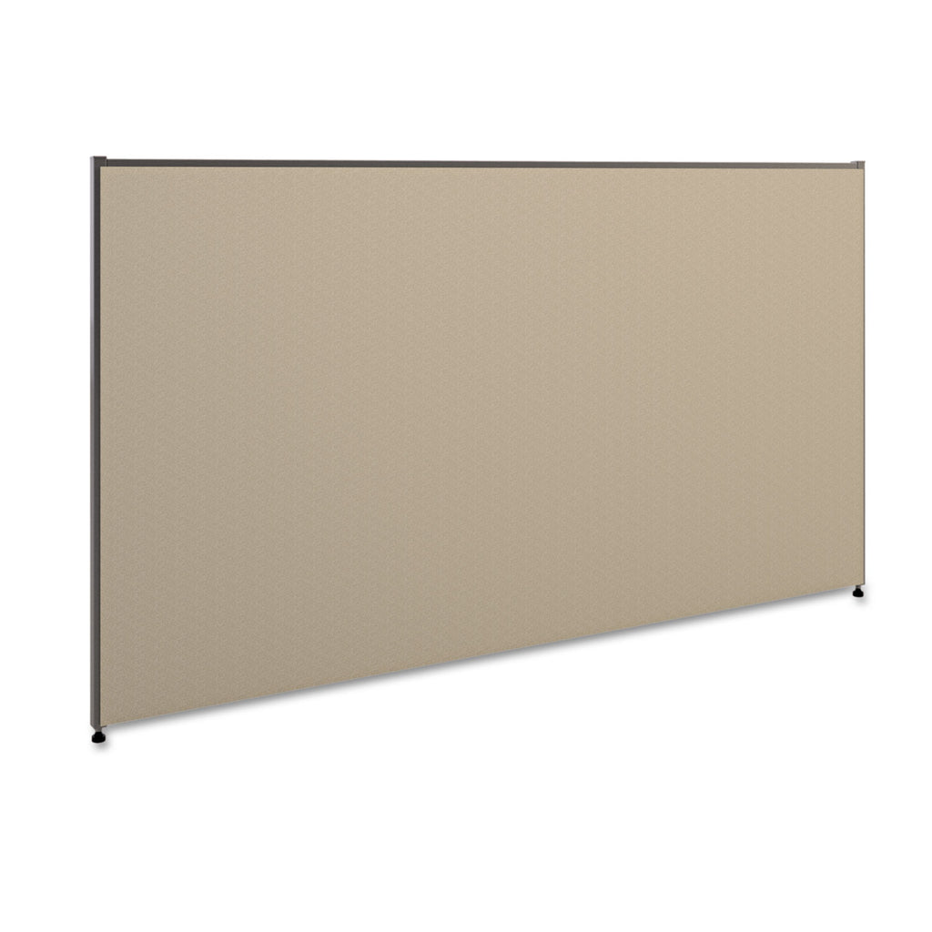PANEL,SYSTEMS,42X72,GY