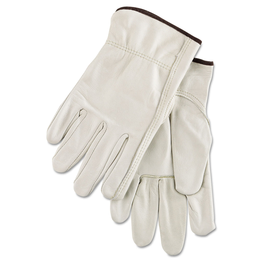 GLOVES,PREM,DRIVER,LGE