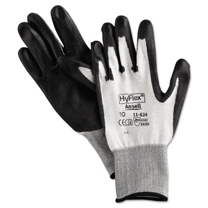 GLOVES,DYNEMA,CUTRES,XL