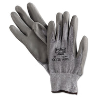 GLOVES,HFLXCR2,CUTRES,LG