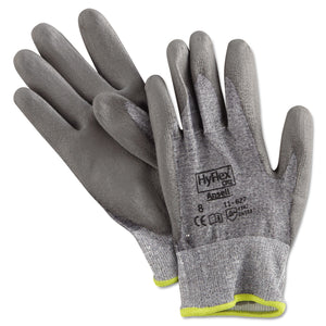GLOVES,HFLXCR2,CUTRES,MD