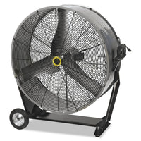 "FAN,36"",4-IN-1,MANCOOLER"