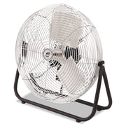 "FAN,18"",3SP,1-PHASE,FLR"