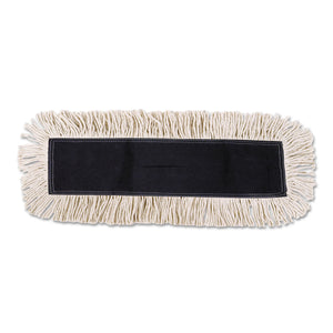 MOP,DUSTH,CUT END,DSP,24""