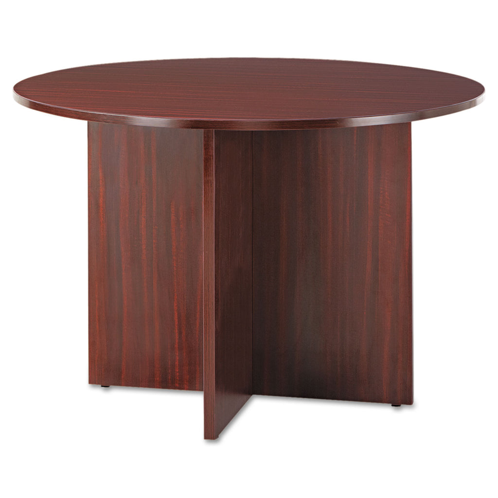 "TABLE,42"",ROUND,CONFR,MAH"