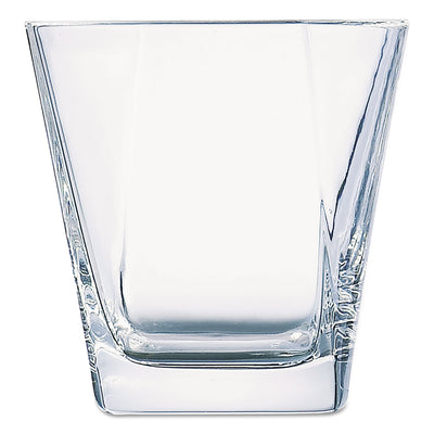CUP,GLASS,9OZ,CLR