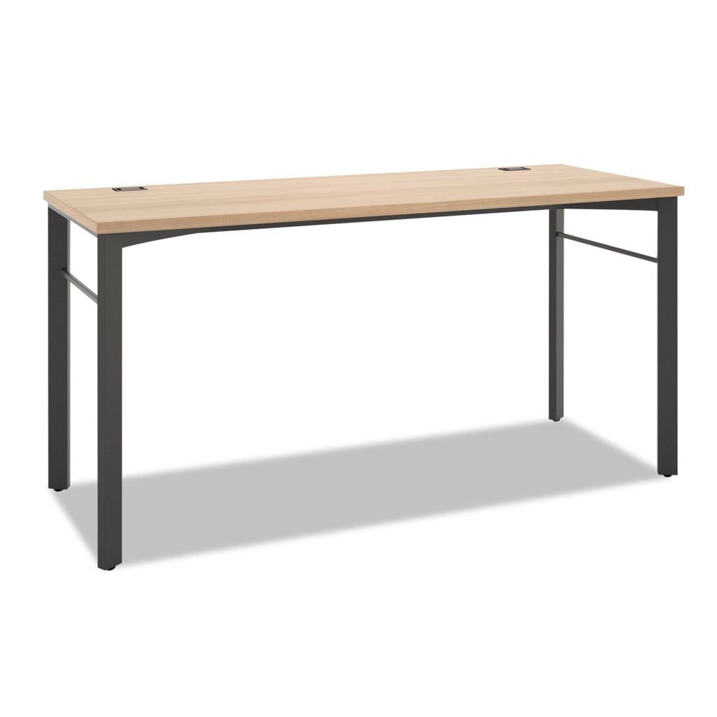 DESK,TABLE,WH