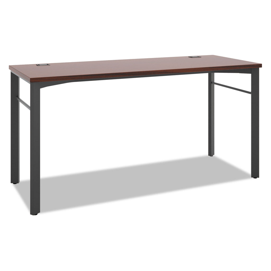 "DESK,TABLE,60""W,CNT"