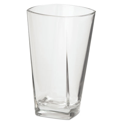 CUP,GLASS,16OZ,COZEML,CLR