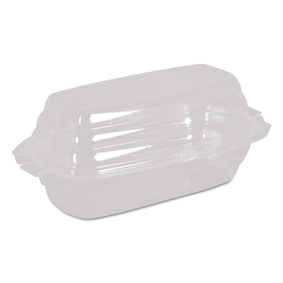 CONTAINER,BANANA BT,W/LID