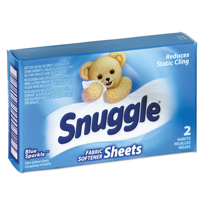 SHEETS,VND,FABSFT,100/2OZ