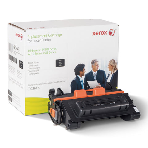 TONER,LJP4015,CARTRIDGE