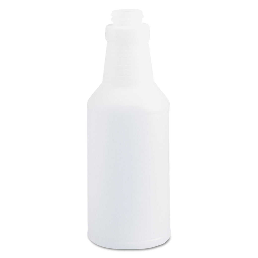 BOTTLE,SPRAY,16OZ,CLR