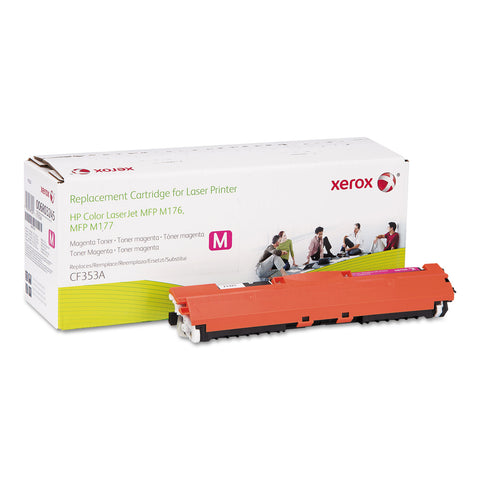 TONER,HP,M176/M177,MFP,MG