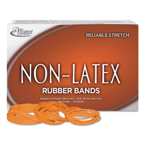 RUBBERBANDS,SIZE #64,OR