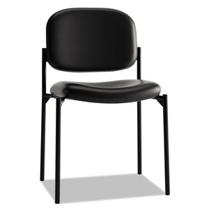 CHAIR,SIDE CHAIR,BK