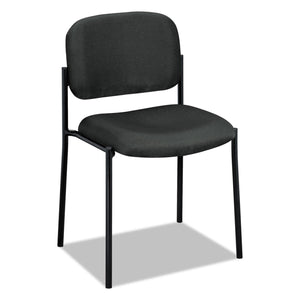 CHAIR,GUEST ARMLESS,CCGY