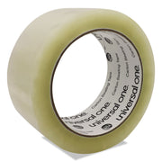 TAPE,SEAL,2X55,3.0 MIL.CR