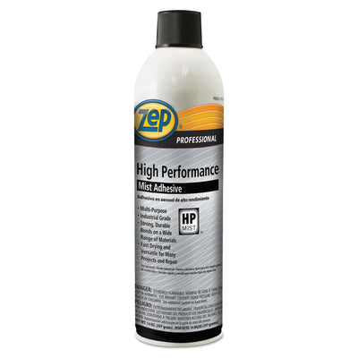 ADHESIVE,PERFORMANCE MIST