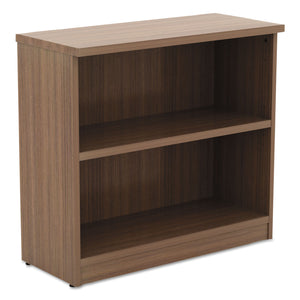 BOOKCASE,29.5,2 SHELF,WL