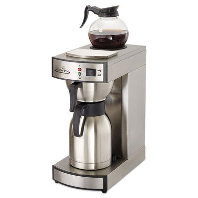 COFFEEMAKER,THERMAL