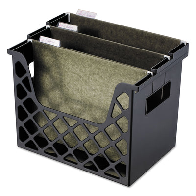 ORGANIZER,FILE,RECYCLE,BK