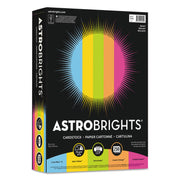 PAPER,ASTROBIGHTS,65#,AST