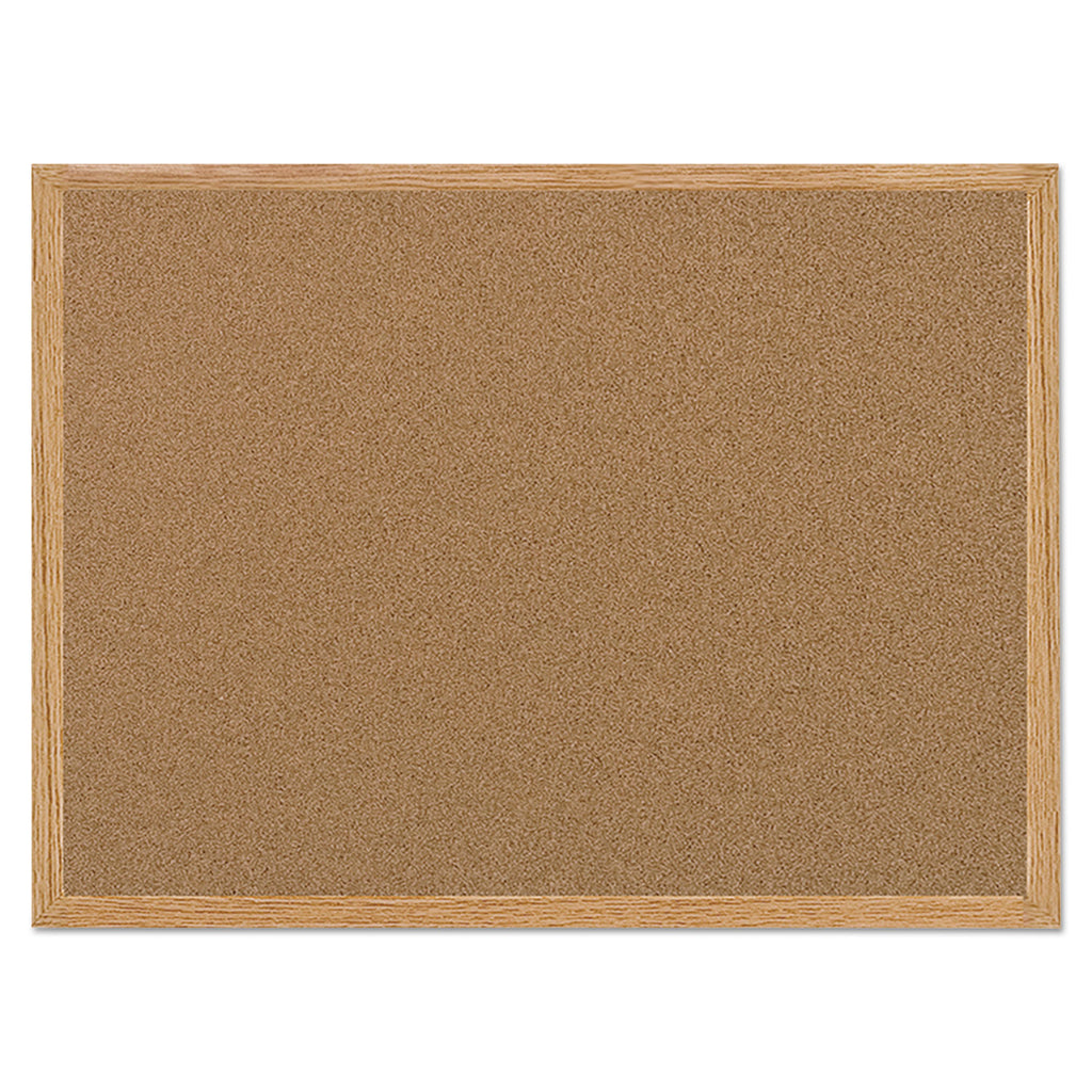 BOARD,CORK,VALUE,2'X3',OK