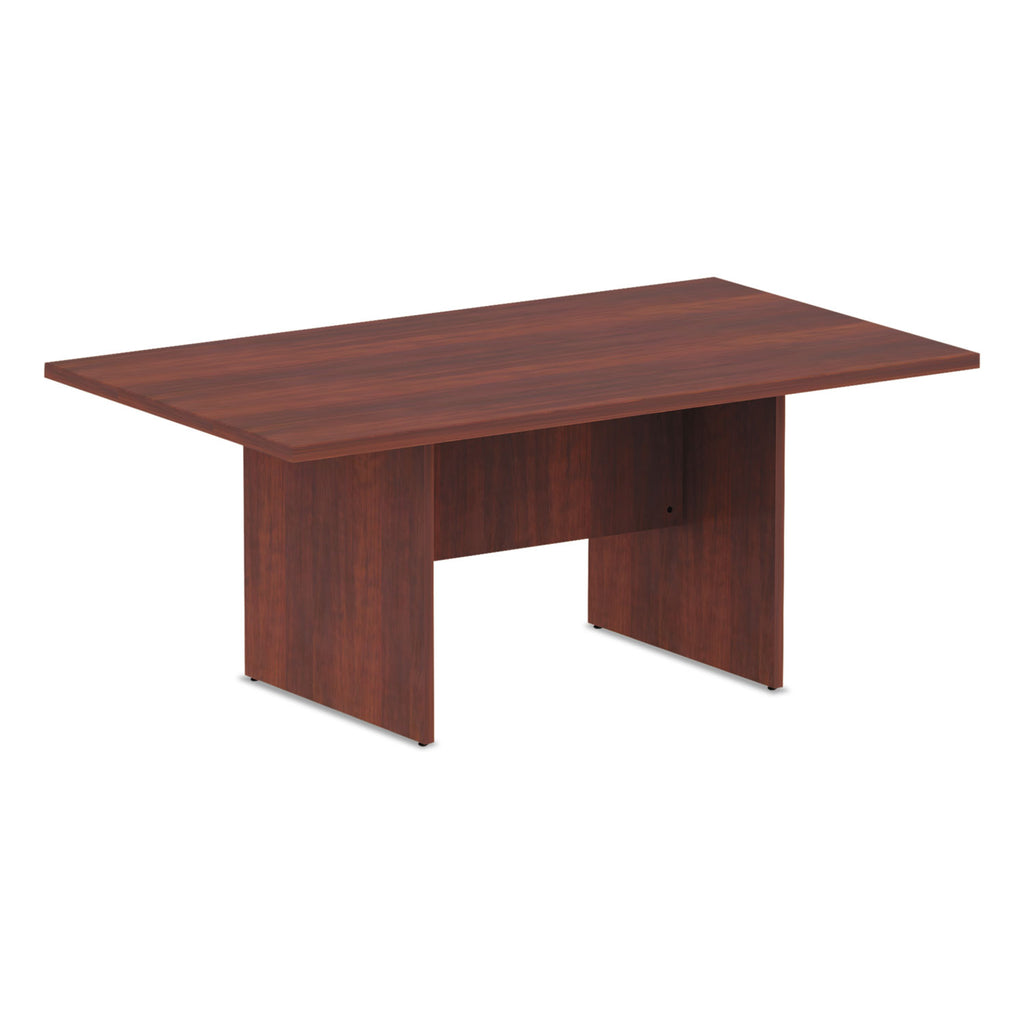 TABLE,CONFERNCE,72X42,MCH