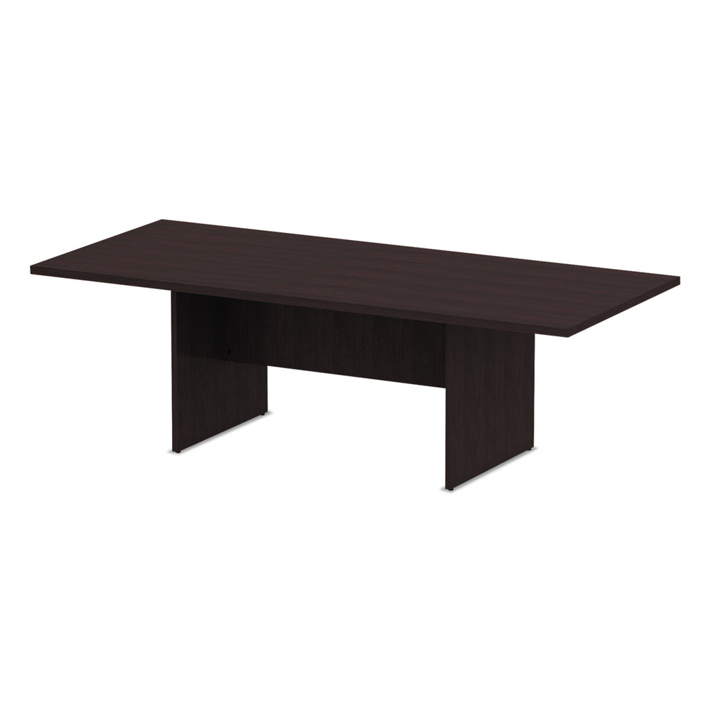 TABLE,CONFERNCE,96X42,MCH