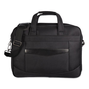 BRIEFCASE,EXECUTIVE,BK