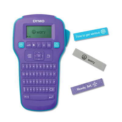 LABELMAKER,COLORPOP,COMBO