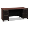 "DESK,72"" DP DESK-BX 1,MCA"