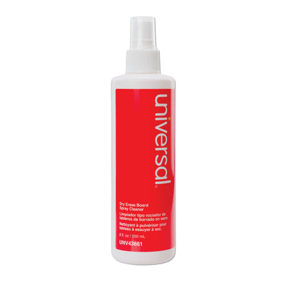 CLEANER,WHITEBD,SPRAY 8OZ