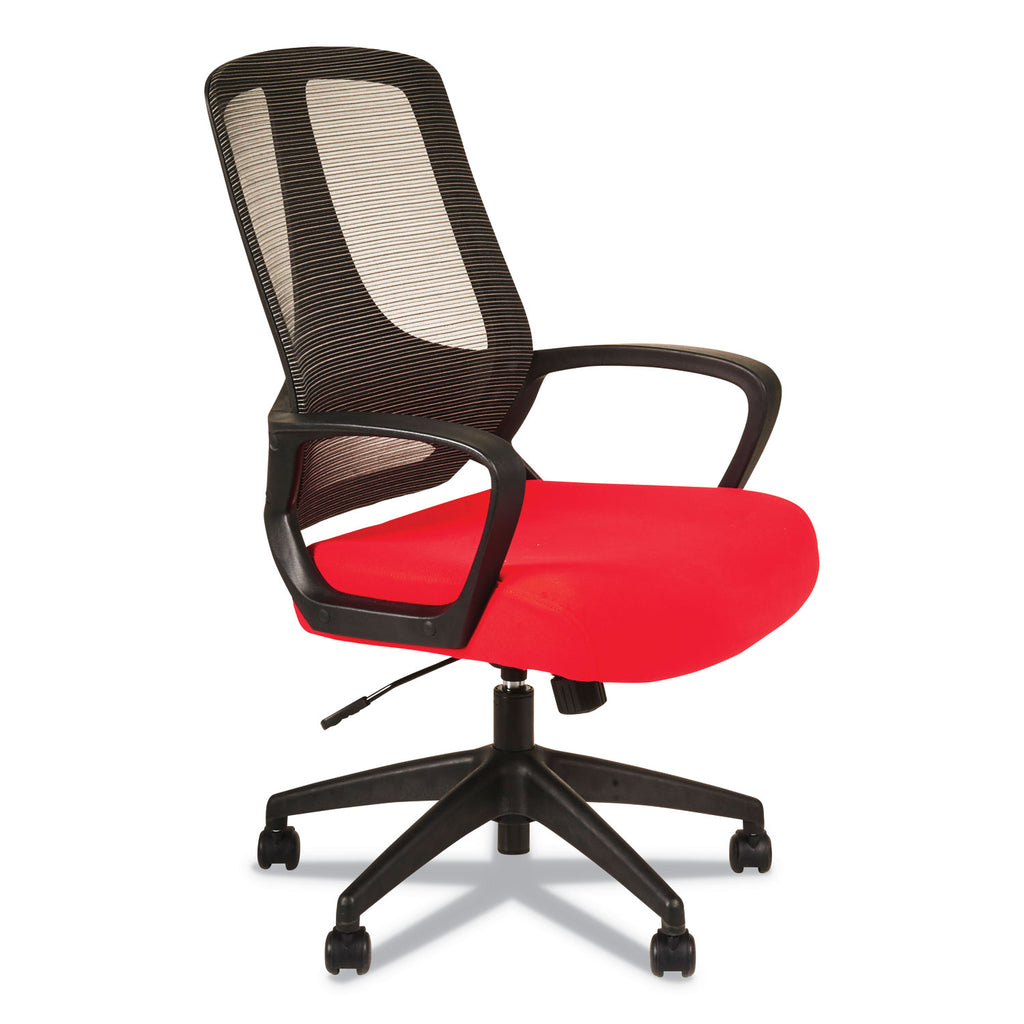 CHAIR,MESH,MB,TASK,RD
