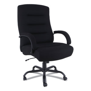 CHAIR,B&T,MLDFOAM,FAB,BK
