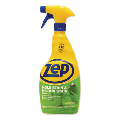 CLEANER,MOLD,MLD RMV,32OZ