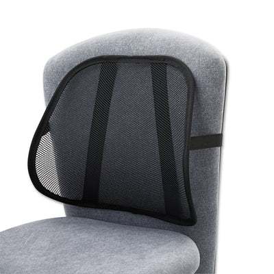 BACKREST,ADJUST,MESH,BK