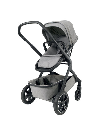 Which Pushchair Should You Buy?