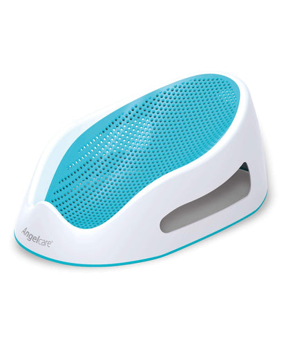 Angelcare Bath Support Angelcare Soft Touch Bath Support - Aqua
