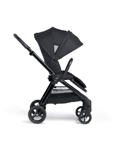 Mamas & Papas Pushchairs Strada Pushchair - Carbon