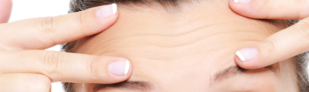 How to Treat Fine Lines