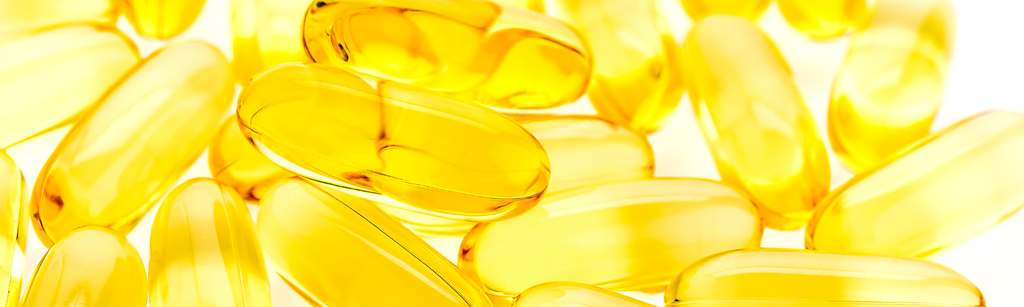 What are omega fatty acids benefits for your skin?
