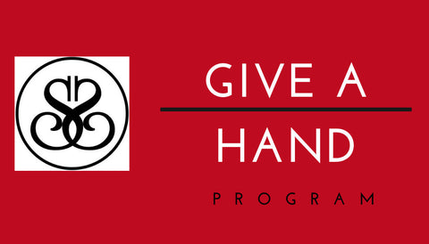 give-a-hand-program