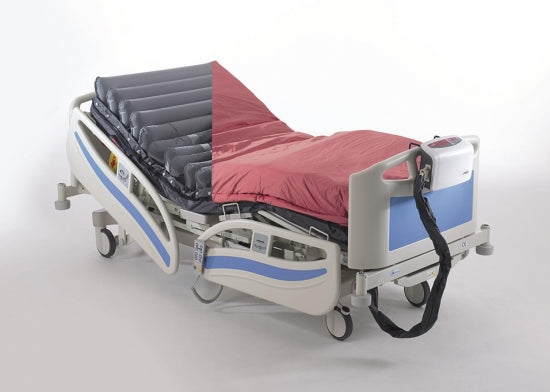 APEX Domus Auto PRESSURE RELIEVING MATTRESS SYSTEM