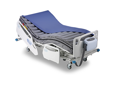 Apex Dynamic Pro-Care Bariatric Mattress